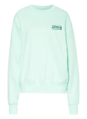 7 DAYS ACTIVE Sweatshirt
