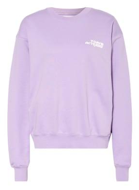 7 DAYS ACTIVE Sweatshirt MONDAY