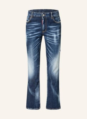 DSQUARED2 Flared Jeans