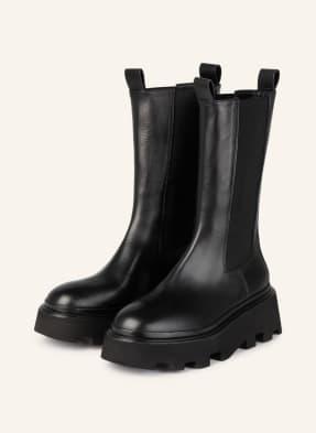 ELENA IACHI Chelsea-Boots BOTERO T
