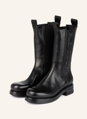 ELENA IACHI Chelsea-Boots VIP TRO