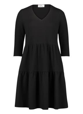 ROBE LÉGÈRE Jerseykleid mit 3/4-Arm