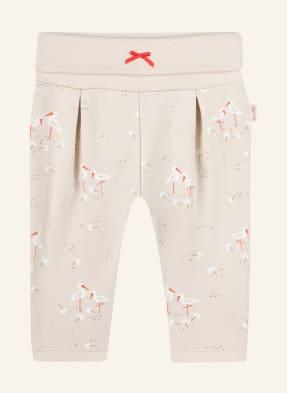 Sanetta FIFTYSEVEN Sweatpants