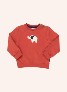 Sanetta FIFTYSEVEN Sweatshirt