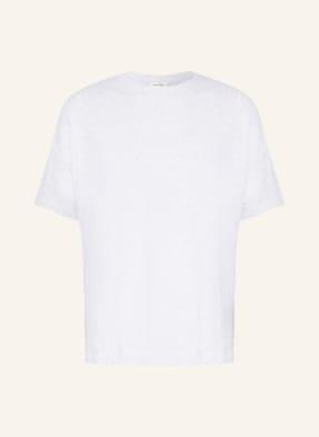 American Vintage T-Shirt SONOMA