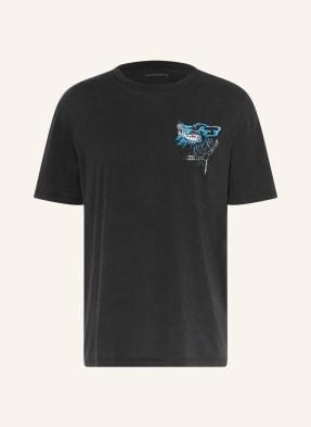 ALL SAINTS T-Shirt GNASHER