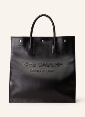 SAINT LAURENT Shopper RIVE GAUCHE NOE