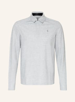 BOGNER Piqué-Poloshirt TIMON Regular Fit