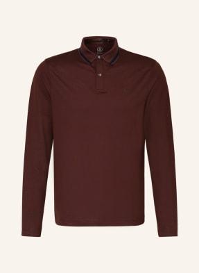 BOGNER Henley-Shirt BRASIL