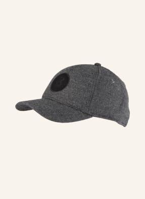 BOGNER Cap MATS