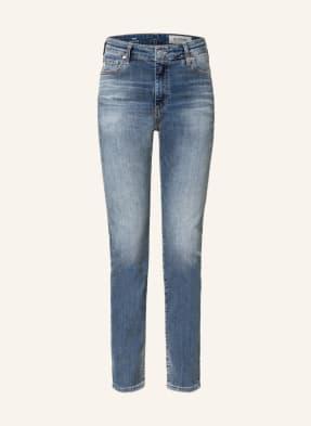 AG Jeans Skinny Jeans MARI