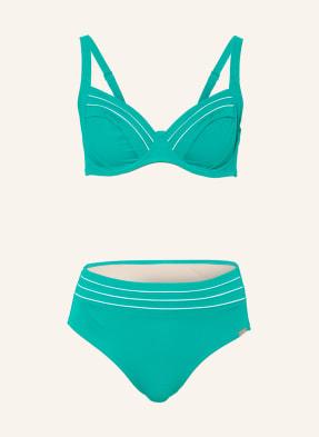 Charmline Bügel-Bikini PURE LINES