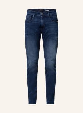 REPLAY Jeans BRONNY Super Slim Fit