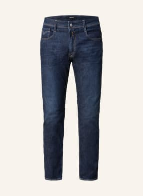 REPLAY Jeans ANBASS X.L.I.T.E+ Slim Fit