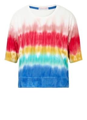 P.J.Salvage Lounge-Shirt