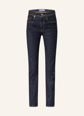 JACOB COHEN Jeans OLIVIA