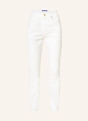 JACOB COHEN Destroyed Jeans OLIVIA