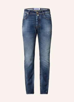 JACOB COHEN Jeans BARD Extra Slim Fit