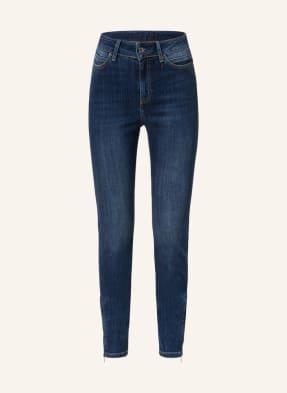 BOGNER Jeans MAE-C Skinny Fit