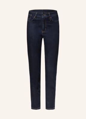 BOGNER Skinny Jeans JULIE-C