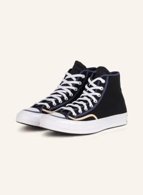 CONVERSE Hightop-Sneaker CHUCK 70 VARSITY