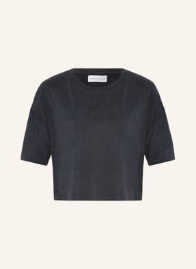 KARO KAUER T-Shirt JENN