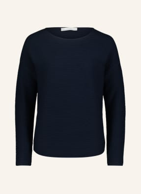 BETTY&CO Pullover