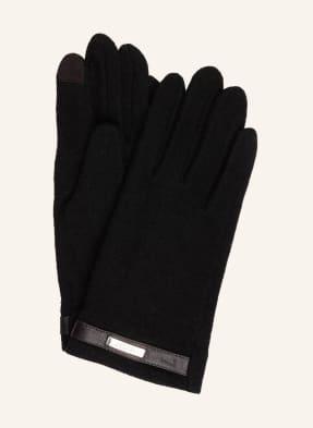 LAUREN RALPH LAUREN Handschuhe