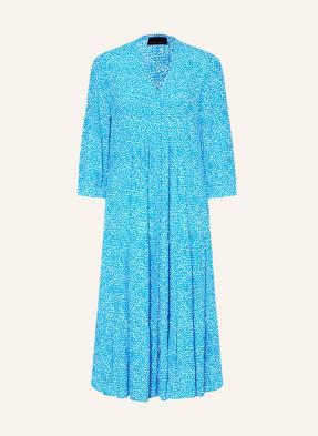 Phase Eight Kleid PENELE mit 3/4-Arm