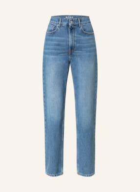 BOSS 7/8-Jeans STRAIGHT CROP 2.0