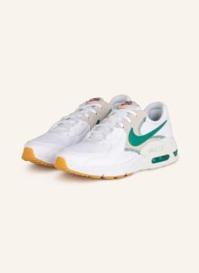 Nike Plateau-Sneaker AIR MAX EXCEE