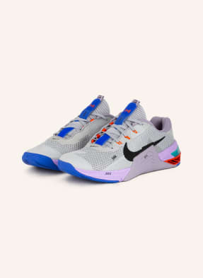 Nike Trainingsschuhe METCON 7