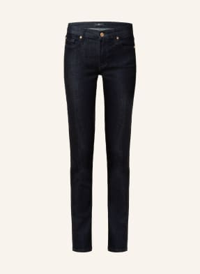 7 for all mankind Jeans PYER Slim Fit