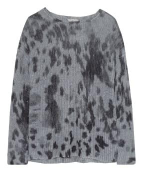 CosyLovePure Pullover