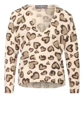 CosyLovePure Cashmere-Pullover