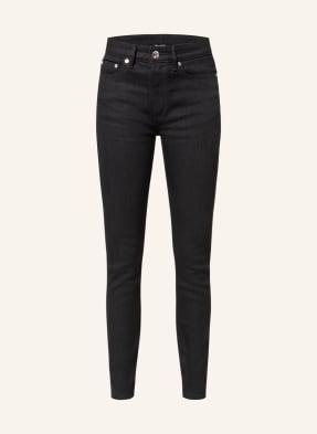 BURBERRY Jeans FELICITY