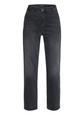 someday 7/8-Jeans CHENILA