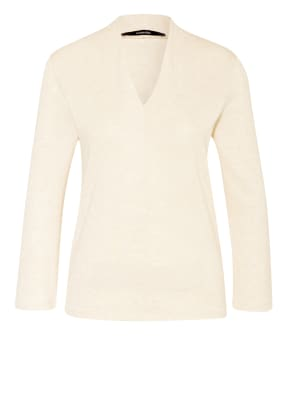 someday Pullover KELVINA