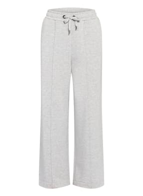 someday Sweatpants CULARA