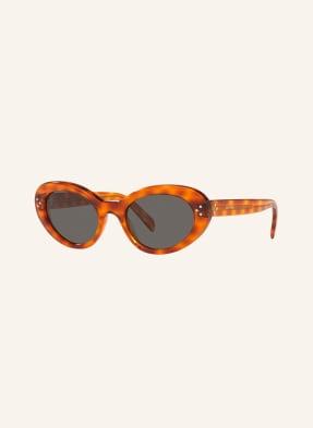 CELINE Sonnenbrille CL000311