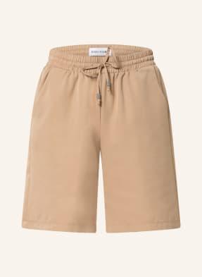 KARO KAUER Shorts