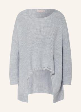 RINASCIMENTO Oversized-Pullover