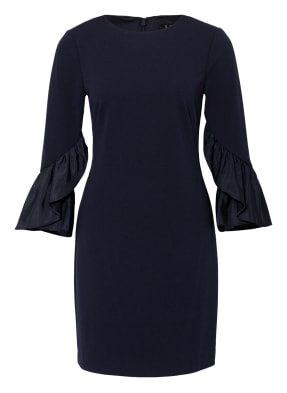 LAUREN RALPH LAUREN Kleid KENTON