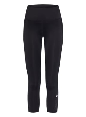 Nike 3/4-Tights EPIC LUXE