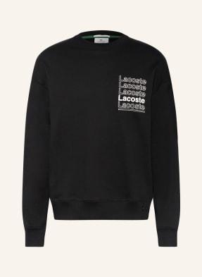 LACOSTE L!VE Sweatshirt