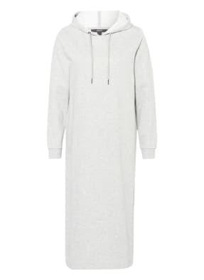 ESPRIT Hoodie-Kleid