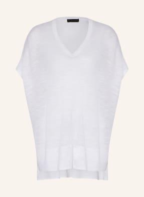 Phase Eight Oversized-Strickshirt SUKIE