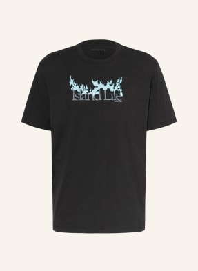 ALL SAINTS T-Shirt ISLAND LIFE