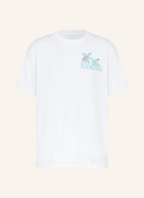 ALL SAINTS T-Shirt MALIBEAU