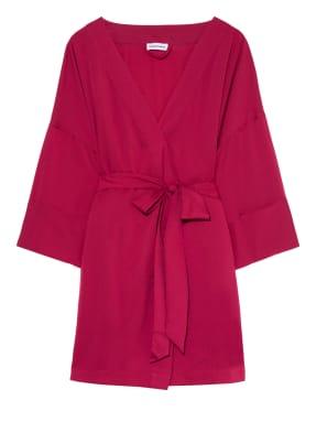 Passionata Kimono MADDIE mit 3/4-Arm